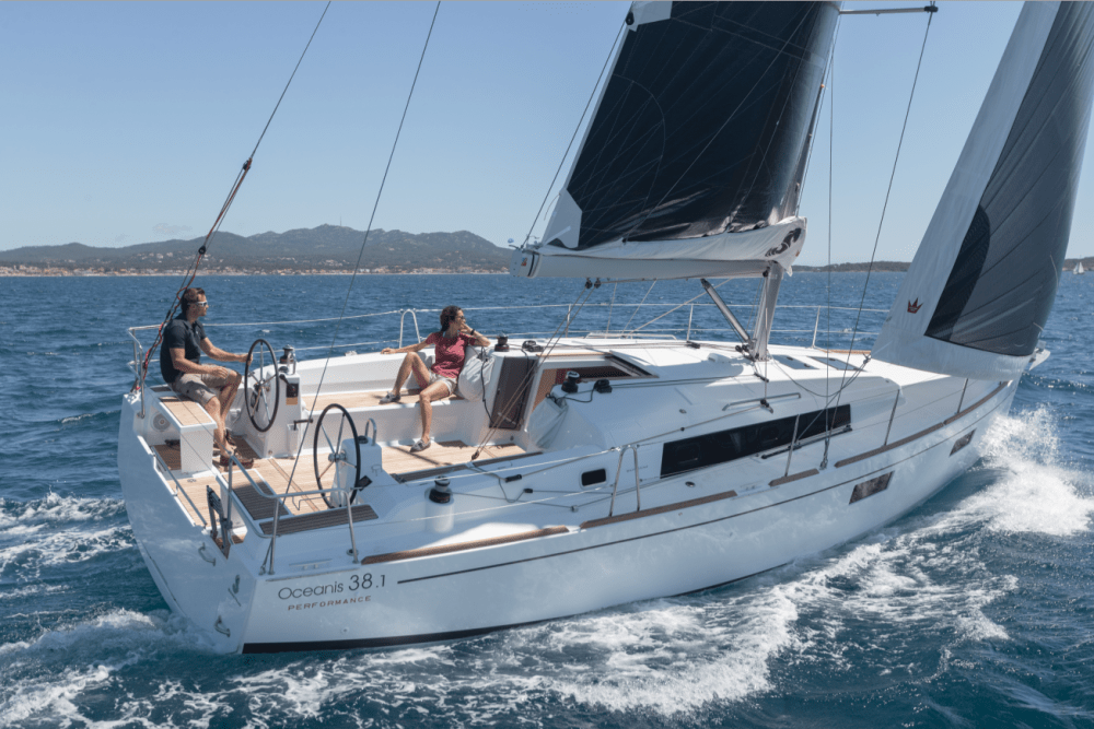 medium resolution of beneteau oceanis 38 1