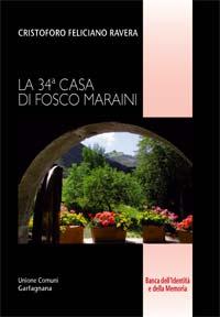 34ma_casa_di_maraini