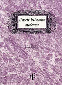 aceto_balsamico_modenese