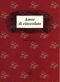 amor_di_cioccolato