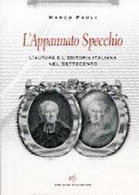 appannato_specchio