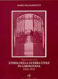 appunti_storia_guerra_civil