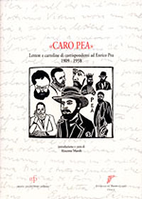 caro_pea