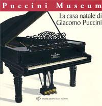 casa_natale_puccini