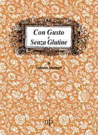 con_gusto_senza_glutine