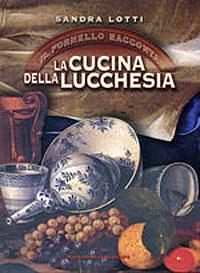 cucina_lucchesia