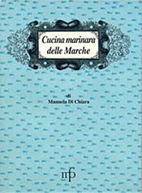 cucina_marinara_marche
