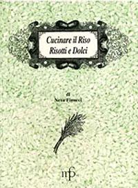 cucinare_riso