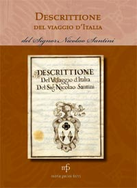 descrttione_viaggio_santini