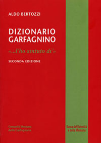 dizionario_garfagnino
