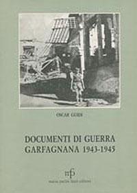 doc_guerra_garf