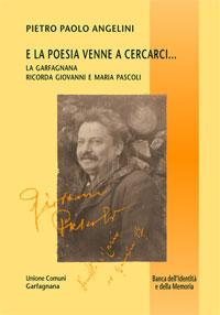 e_poesia_venne_cercarci