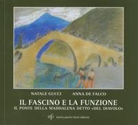 fascino_funzione