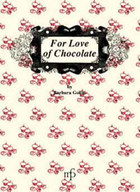 for_love_chocolate
