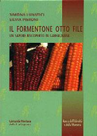 formentone001
