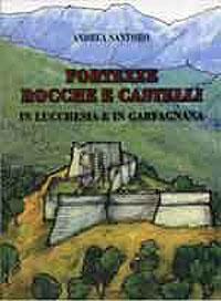 fortezze_rocche_castelli