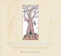 gigi_degli_abbati