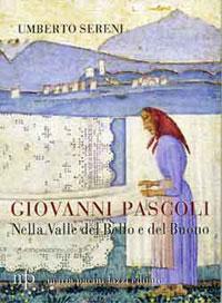 giovanni_pascoli_valle