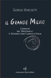 grande_milvio