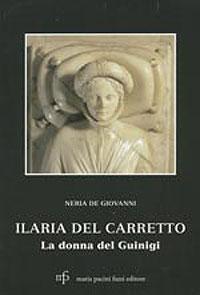 ilaria_del_carretto