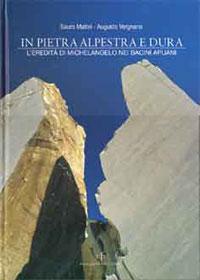 in_pietra_alpestra_dura