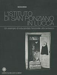 istituto_san_ponziano