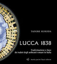 lucca1838