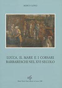 lucca_mare_corsari