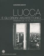 lucca_ordini_architettonici