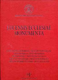 lucensis_ecclesiae_vol.2