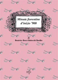 minute_fiorentine