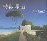 my_land