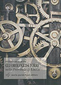 orologi_torre_prov_lucca