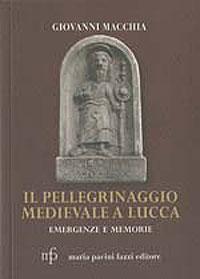 pellegrinaggio_medievale