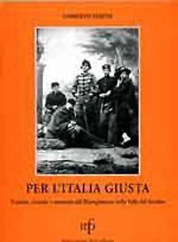 per_italia_giusta