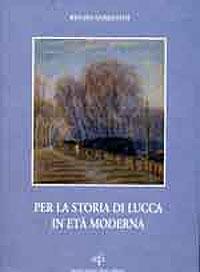 per_storia_lucca_eta_modern