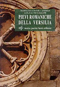 pievi_romaniche