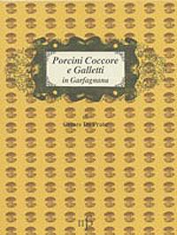 porcini_coccore_galletti