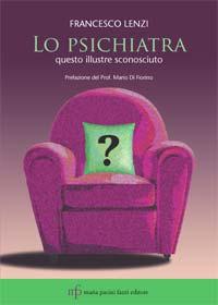 psichiatra