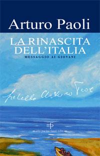 rinascita_italia