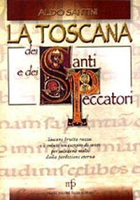 santi_e_peccatori