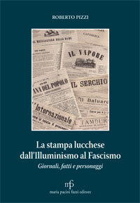 stampa_lucchese