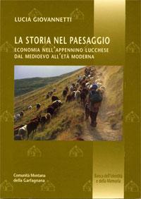 storia_nel_paesaggio