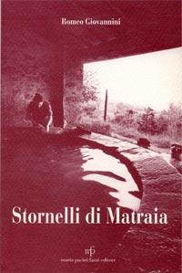 stornelli_matraia