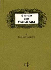 tavola_con_olio_d'oliva
