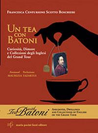 tea_batoni