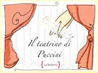 teatrino_di_puccini