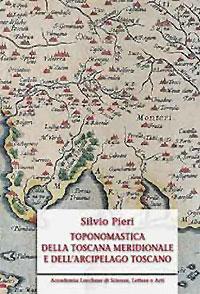 topon_arcipelago