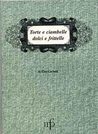 torte_ciambelle_dolci