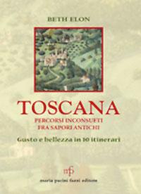 toscana_percorsi_sapori